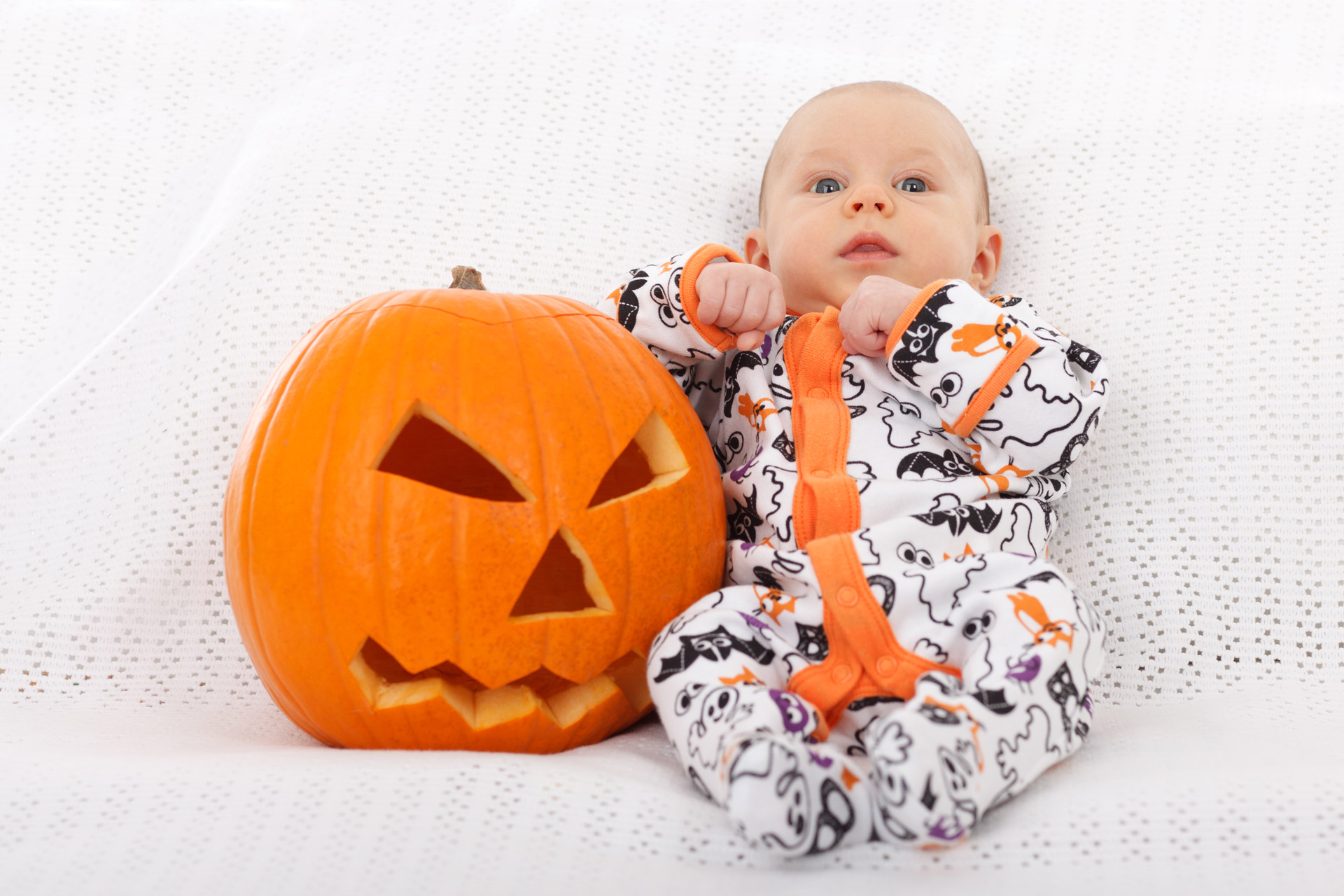 Cute Boy Babies Wallpapers Free Download Halloween Baby 1920x1280 Full Hd Wall