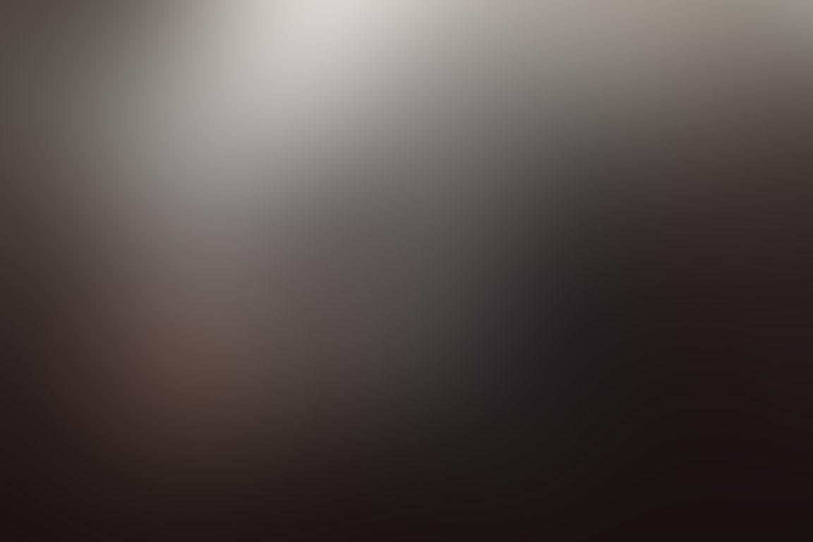 Islamic Wallpaper Hd Download Full Blur Wallpaper Wonderful Blur Image 5616x3744 9315