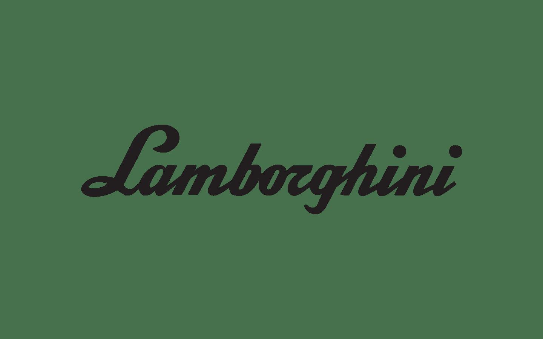 Best Lamborghini Logo Background X900