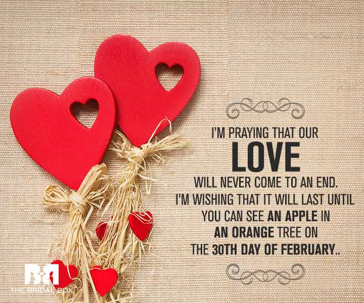 Cute Love Quotes For Him Wallpaper Love Message Cool Love Message 720x600 15577