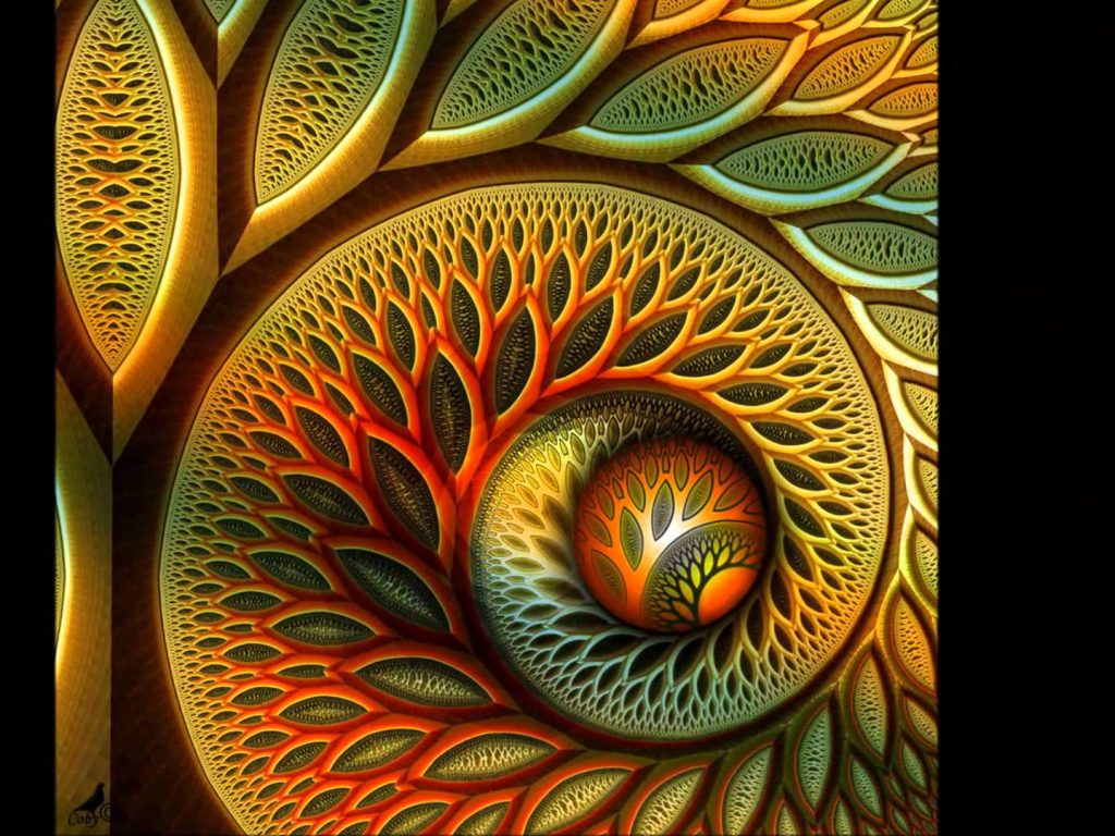 Amazing Love Quotes Best Hd Wallpapers Free Download Fractal Art 1440x1080 Full Hd Wall