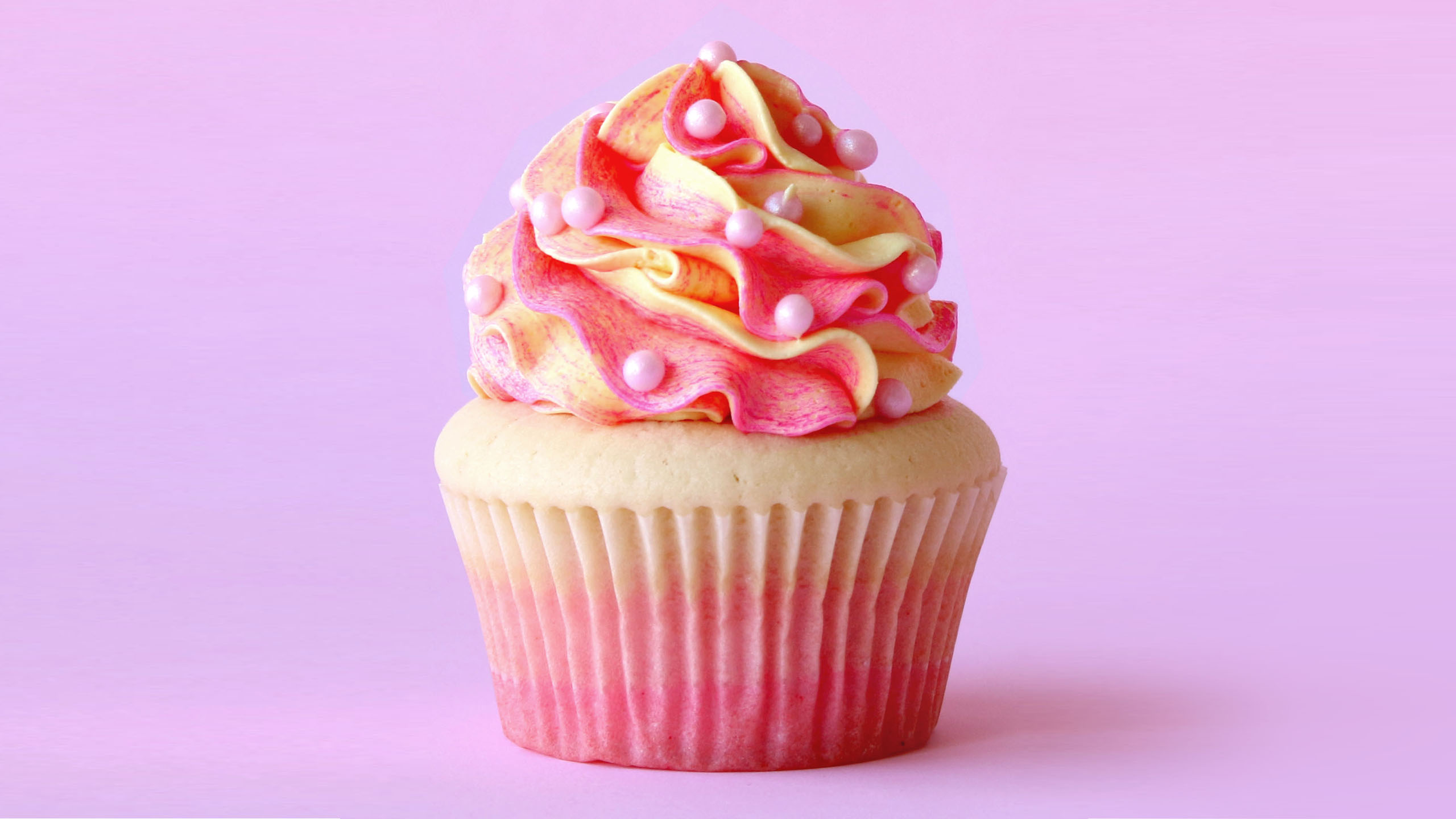 Cupcake Picture 2560x1440