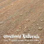 UltraShield® Naturale™