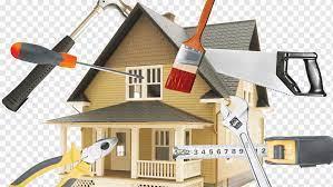 Dịch vụ sửa chữa cải tạo nhà