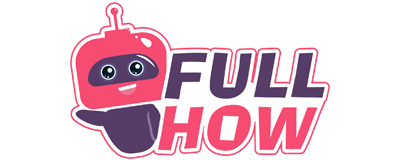 FullHow