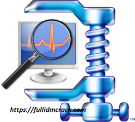 WinZip Driver Updater Crack 5.32.0.20 with Serial key