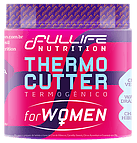 thermo-cutter