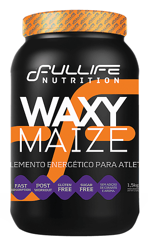 waxy-maize-1500g fullife nutrition