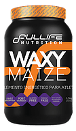 waxy maize 1,5kg - fullife nutrition