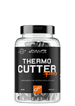 Thermo-cutter-pro---FullifeNutrition