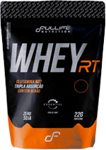 WHEY-RT-FULLIFE-150X212