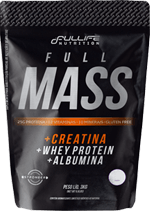 full-mass-fullife-nutrition-150x212