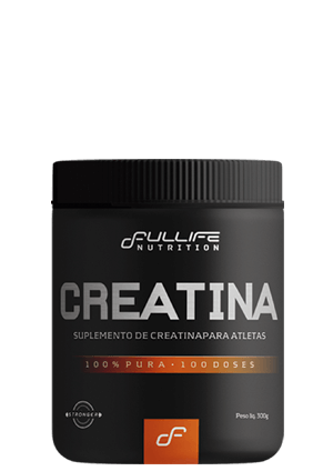 Creatina-FullifeNutrition-300x424-2019