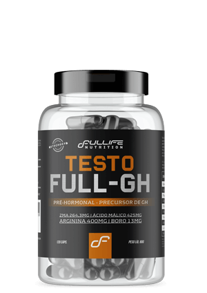 Testo-full-gh-Fullife-Nutrition