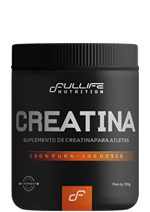 creatina-fullife-nutrition-150x212