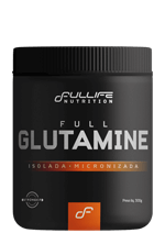 glutamine-fullife-nutrition-150x212