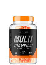 multiitaminico-daily-life-fullife-nutrition-150×212-15012020
