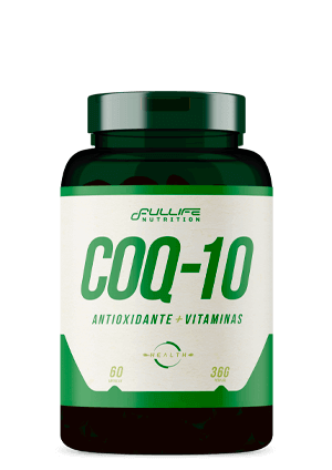 COQ-10-Fullife-Nutrition-300x424-30072020