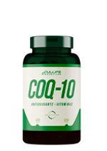 coq 10 Fullife Nutrition