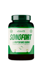 sonofort-FullifeNutrition-05082020-150×212-1