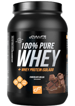 STRONGER-100-PURE-WHEY