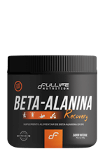 creatina-beta-alanina-nutrition-150×212-1