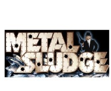 Stevie Rachelle, The Metal Sludge Interview, Shawn Card, Penis, Message, Groupie, 20 Questions