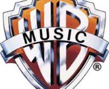 """Warner Music Relinquishes Hold on """"Happy Birthday"""" Song in $14 Million Settlement"""