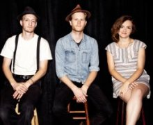 The Lumineers / Red Hot Chili Peppers Top Hot Tours List