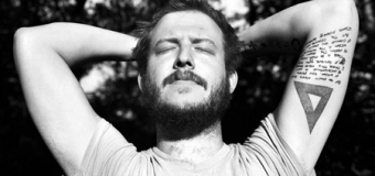 Bon Iver Tickets On Sale Today, North America Tour 2017