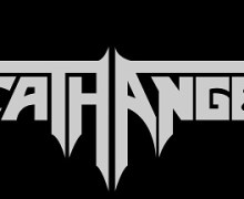 Win a Custom Death Angel Skateboard