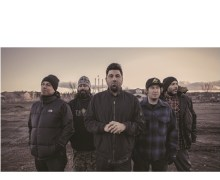 The Deftones and Rise Against to Co-Headline Summer Tour
