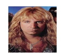 Jack Russell, Great White, Interview, Shot in the Dark, Rock Me, Alan Niven, Face the Day