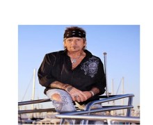 Jack Russell, Great White, Bio-Interview,Self-titled, Stick it,Lawsuit