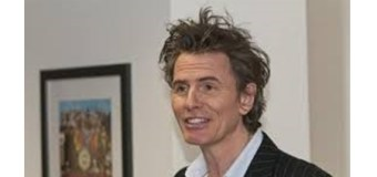 Duran Duran's John Taylor Talks Early Days, Gear, Basslines