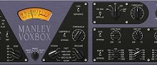 UAD Manley VOXBOX Channel Plug-in – Review & Tips