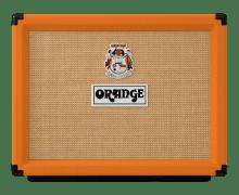 The Rocker 32 by Orange