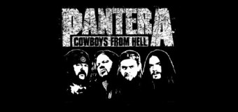 "A Detailed Breakdown of Pantera's ""Cowboys from Hell"" – MUST SEE!!"