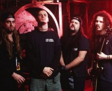 3-Part Pantera Documentary February 25th, WATCH PART I
