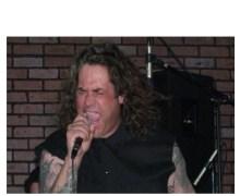 Steve Souza – Hatriot/Exodus – Bio-Interview, Bay Area Metallica, Slayer