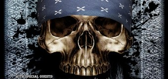 Suicidal Tendencies Launches Tour w/ Havok, New Mexico Date Cancelled
