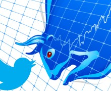 Twitter Shares Drop on Advertising Revenue – Please Stay Great Twitter!