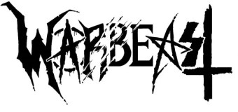 Warbeast Video to Feature Edwin Neal from Texas Chainsaw Massacre