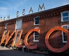Wilco Announces Solid Sound Festival Lineup