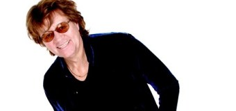 Ex-ELO Drummer Bev Bevan Unable to Attend Rock and Roll Hall of Fame Ceremony