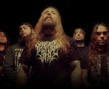 Broken Hope Reveal Release Date, Artwork and Tracklisting for Mutilated and Assimilated