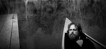 "Iron & Wine ""Golden Ticket"" Opportunity, Lifetime Entry to ALL Shows!!, Record Store Day"