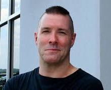 Easter Message from Annihilator's Jeff Waters