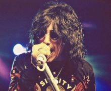Ex-Angel Singer Frank DiMino Offering Vocal Lessons via Skype