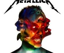 Metallica Increases Album Sales by Bundling with Concert Tickets